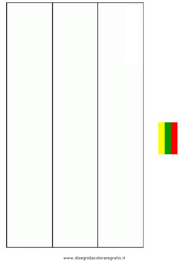 nazioni/bandiere/lituania.JPG