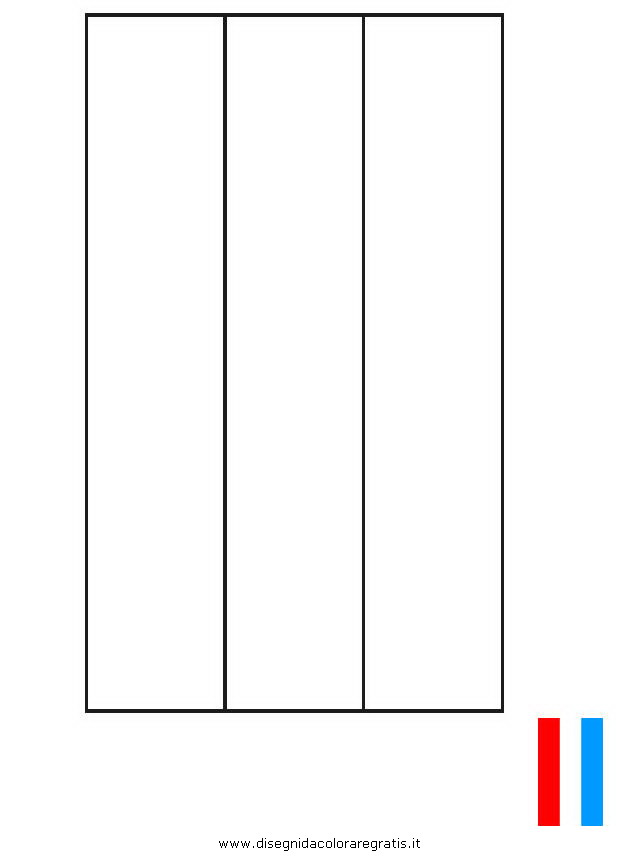 nazioni/bandiere/lussemburgo.JPG