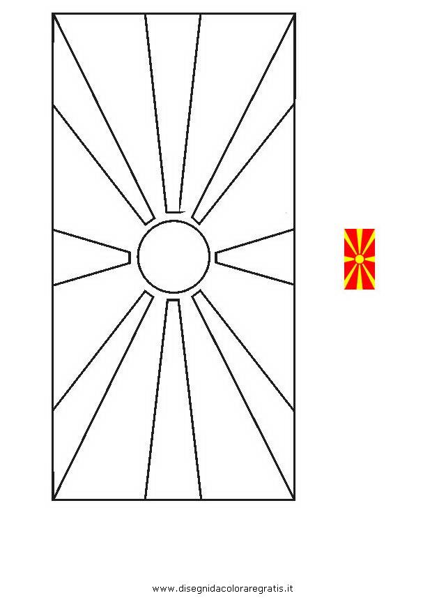 nazioni/bandiere/macedonia.JPG