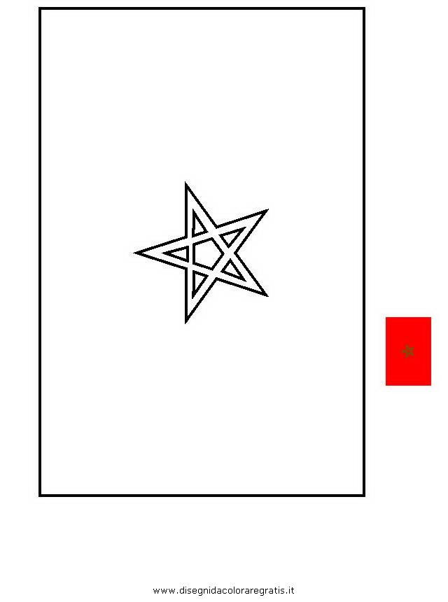nazioni/bandiere/marocco.JPG