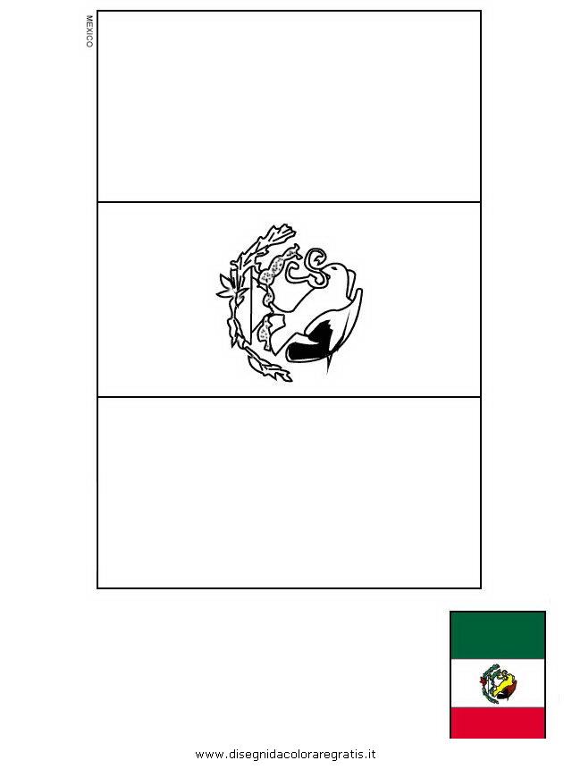 nazioni/bandiere/messico.JPG