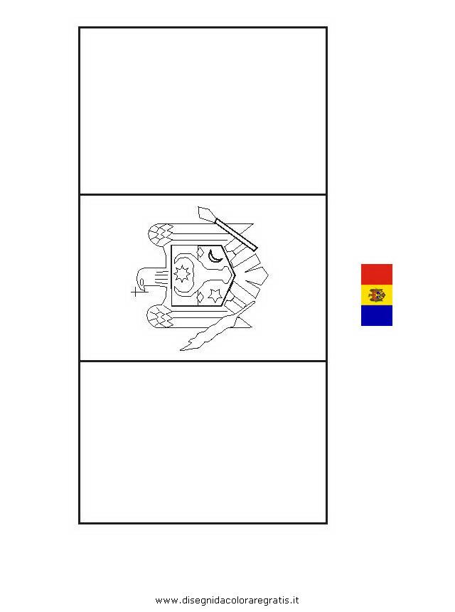 nazioni/bandiere/moldavia.JPG