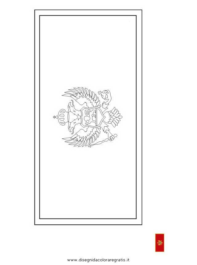 nazioni/bandiere/montenegro.JPG