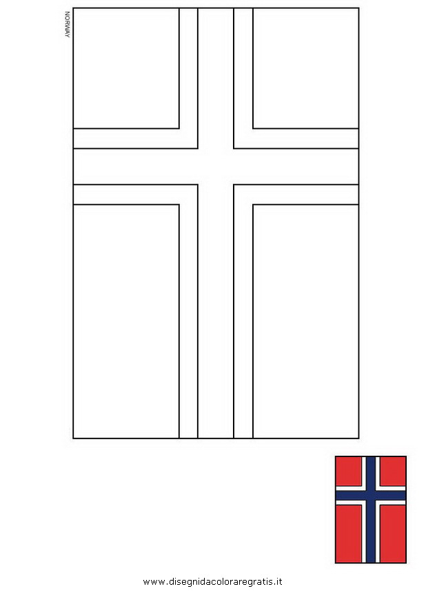nazioni/bandiere/norvegia.JPG