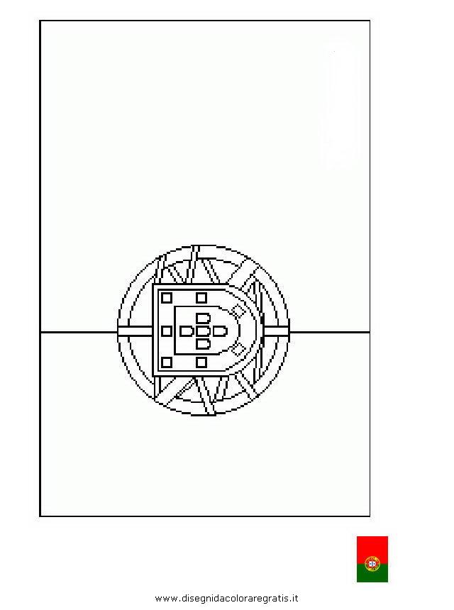 nazioni/bandiere/portogallo.JPG