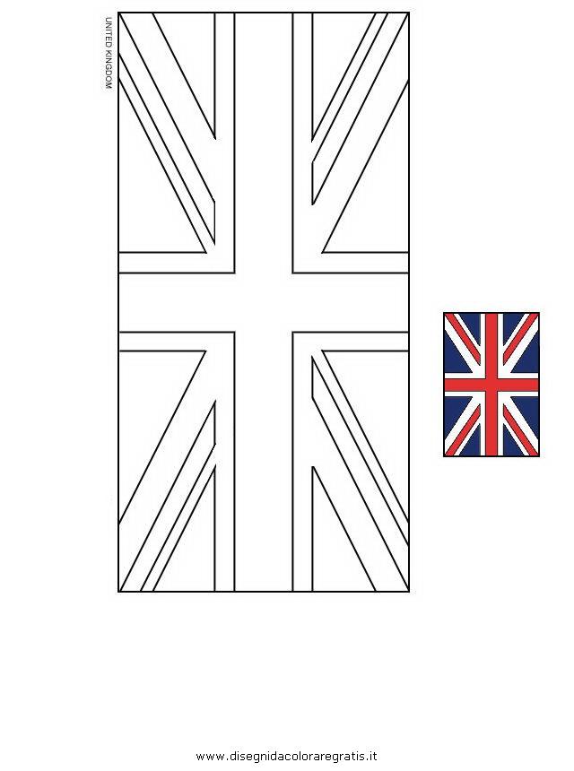 nazioni/bandiere/regno_unito.JPG