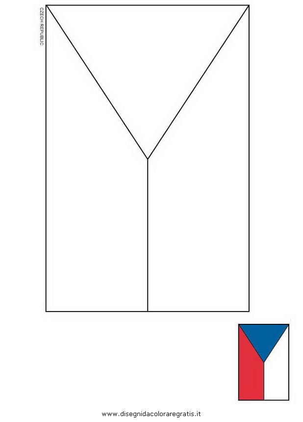 nazioni/bandiere/repubblica_ceca.JPG