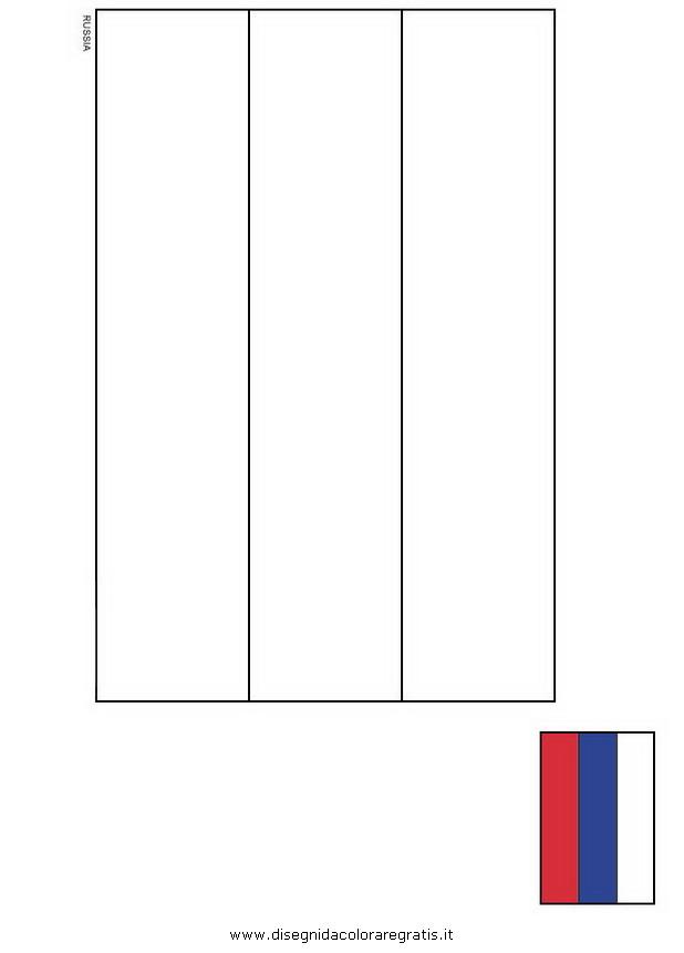 nazioni/bandiere/russia.JPG
