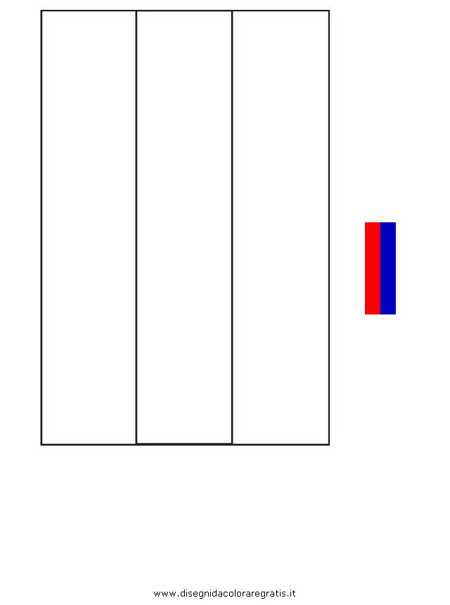 nazioni/bandiere/serbia.JPG