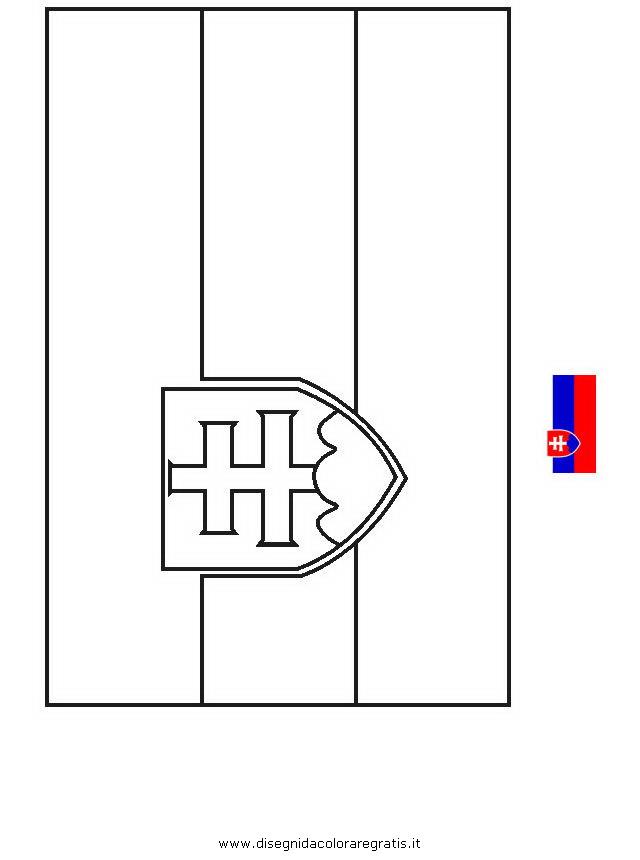 nazioni/bandiere/slovacchia.JPG