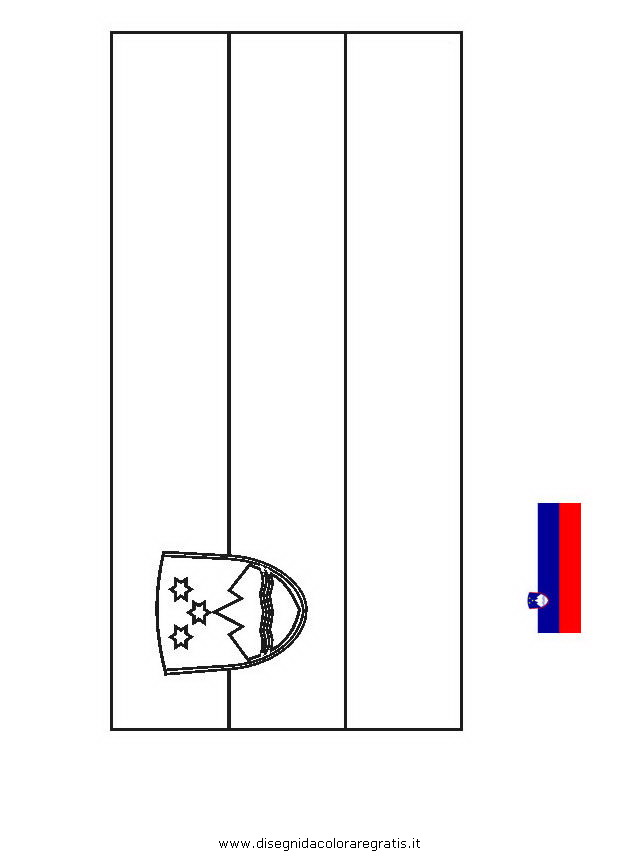 nazioni/bandiere/slovenia.JPG