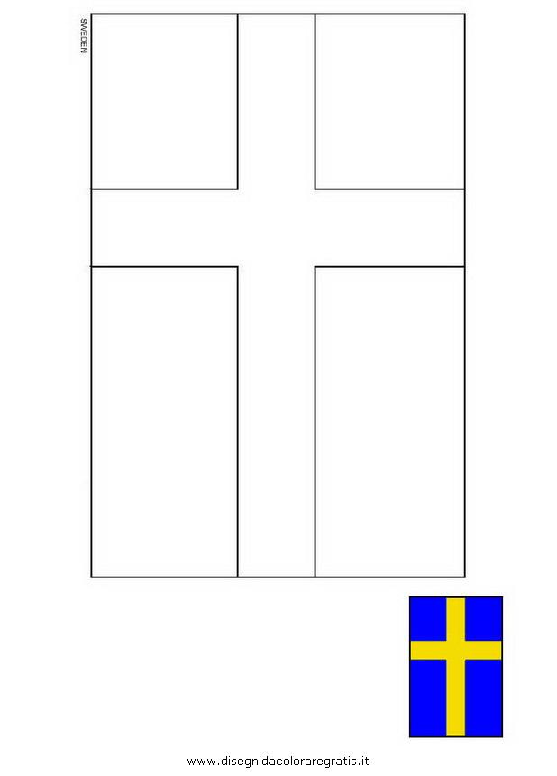 nazioni/bandiere/svezia.JPG