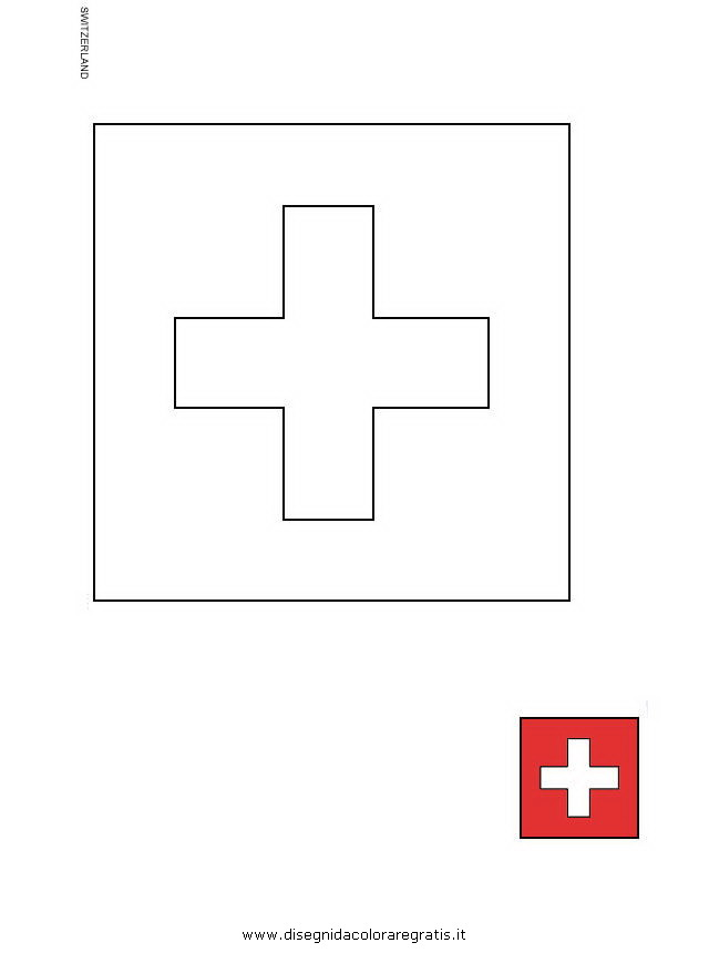 nazioni/bandiere/svizzera.JPG