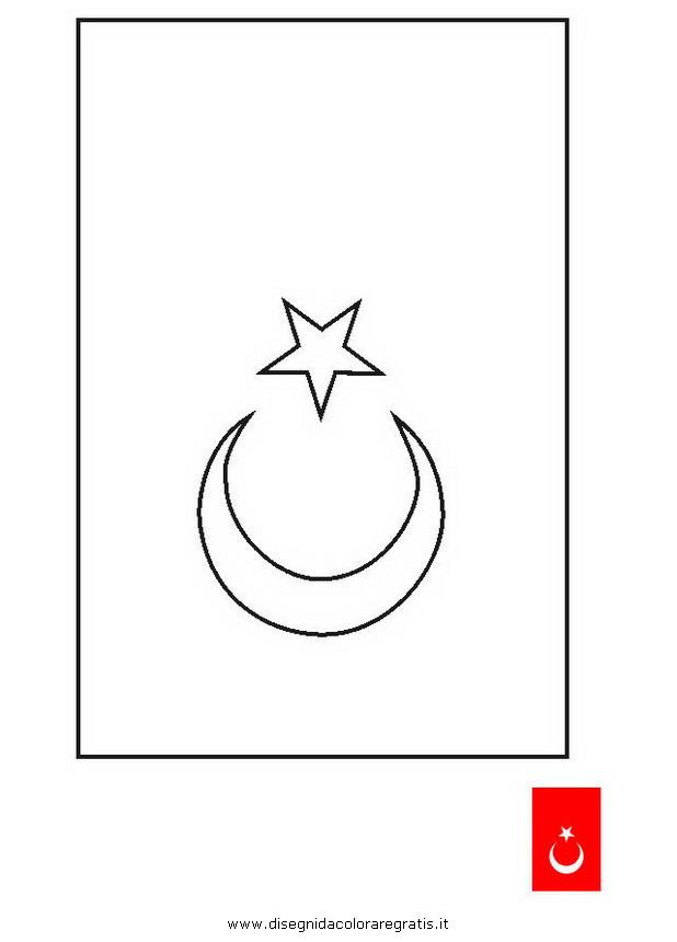nazioni/bandiere/turchia.JPG