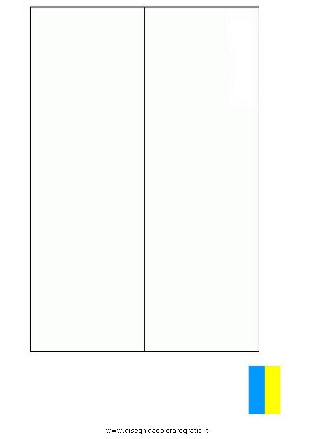nazioni/bandiere/ucraina.JPG