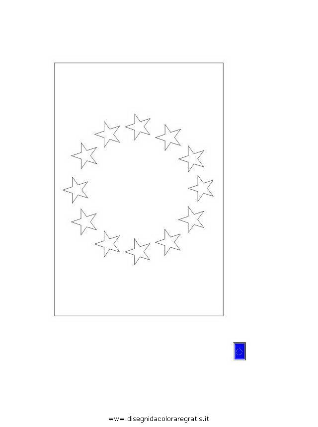 nazioni/bandiere/unione_europea.JPG