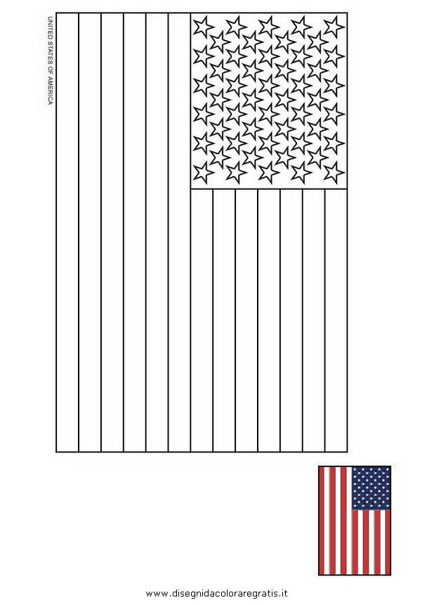 nazioni/bandiere/usa.JPG