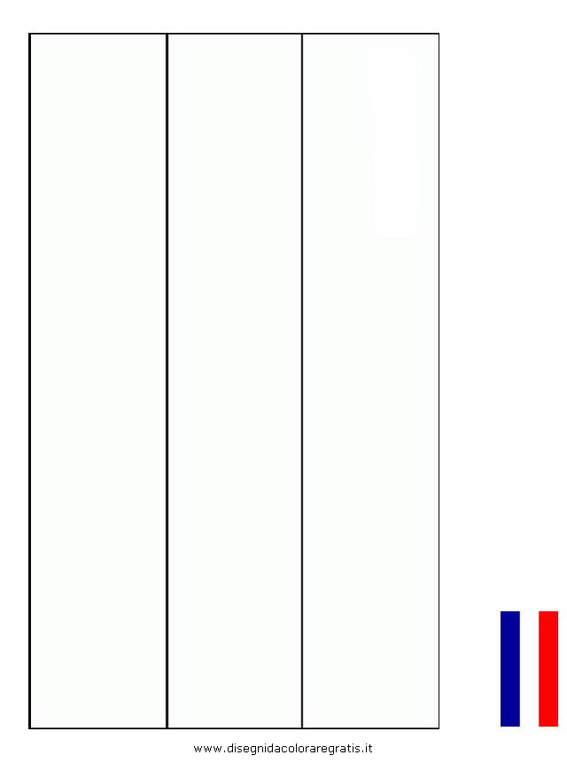 nazioni/bandiere/yugoslavia.JPG