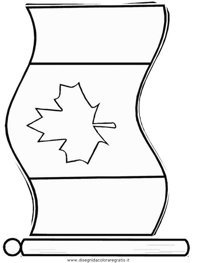 nazioni/canada/canada_05.JPG