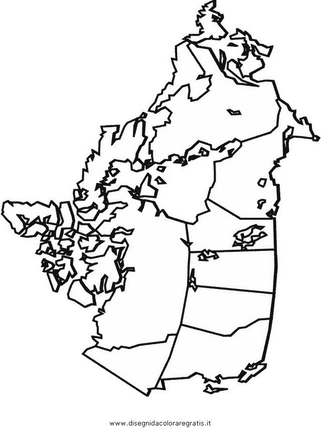 nazioni/canada/canada_08.JPG