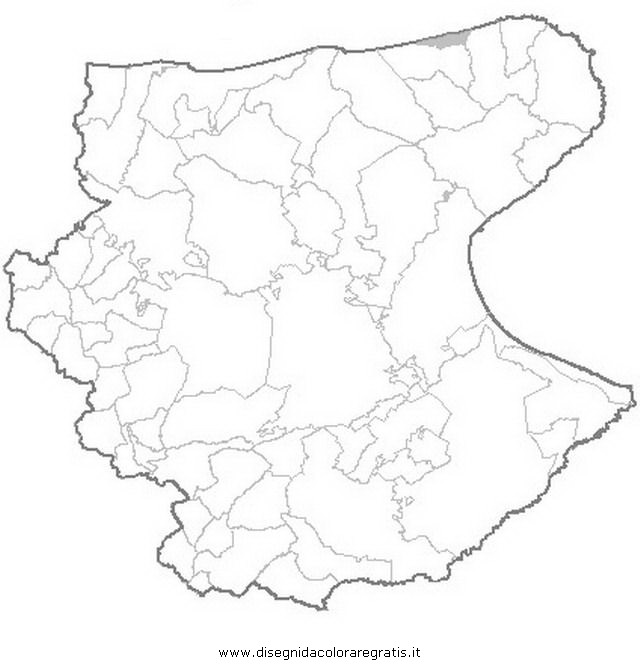 nazioni/cartine_geografiche/Gargano2.JPG