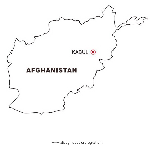 nazioni/cartine_geografiche/afghanistan.JPG