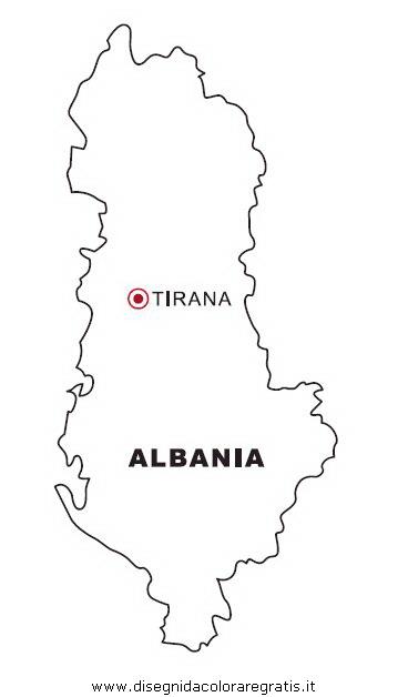 nazioni/cartine_geografiche/albania.JPG