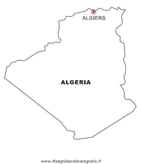 nazioni/cartine_geografiche/algeria.JPG