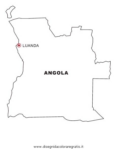 nazioni/cartine_geografiche/angola.JPG