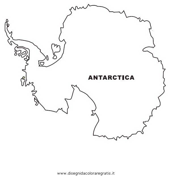 nazioni/cartine_geografiche/antartide.JPG