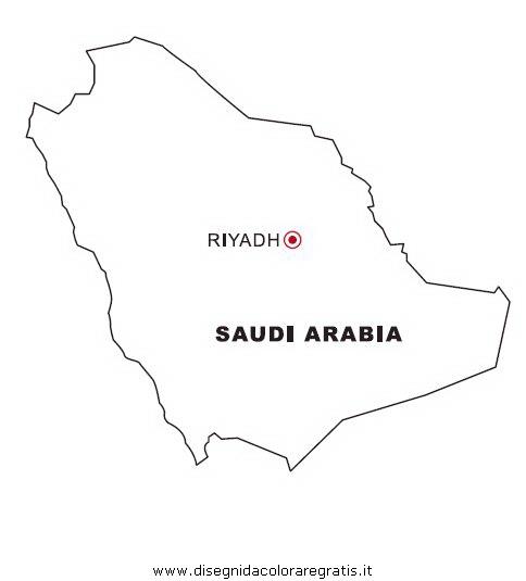 nazioni/cartine_geografiche/arabia_saudita.JPG
