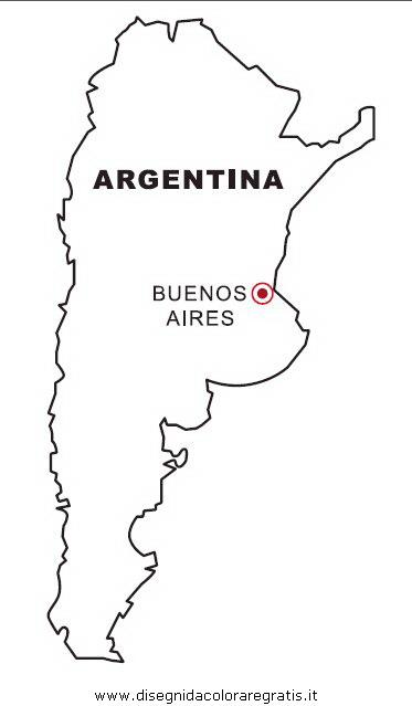 nazioni/cartine_geografiche/argentina.JPG