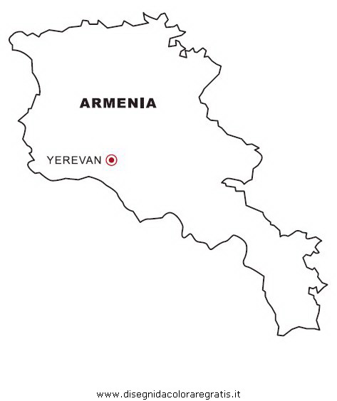 nazioni/cartine_geografiche/armenia.JPG