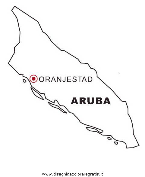 nazioni/cartine_geografiche/aruba.JPG