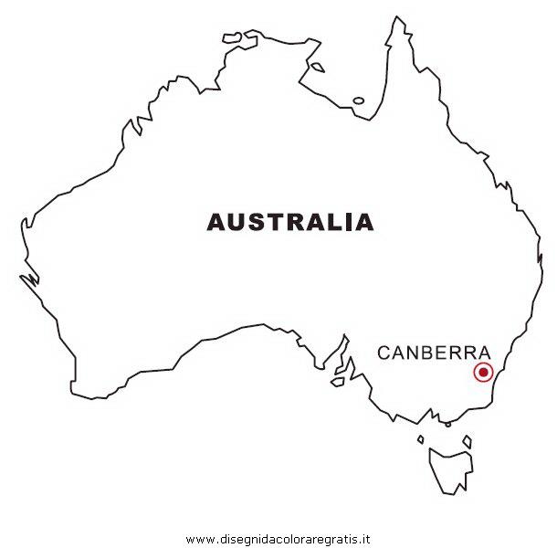 nazioni/cartine_geografiche/australia.JPG