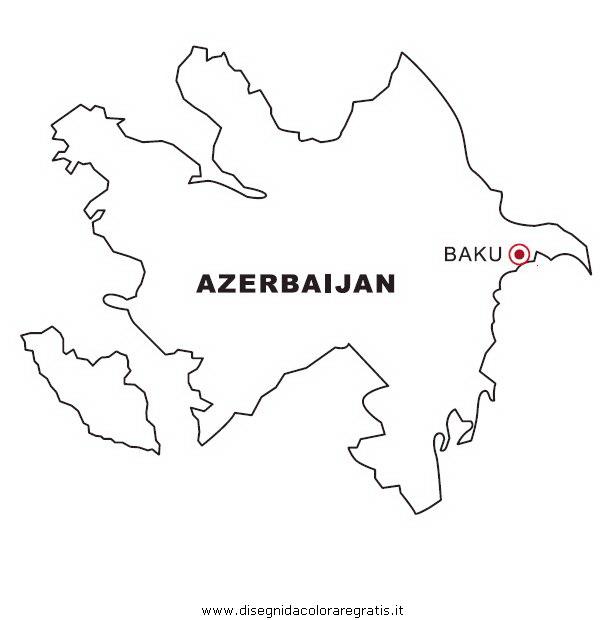 nazioni/cartine_geografiche/azerbaijan.JPG