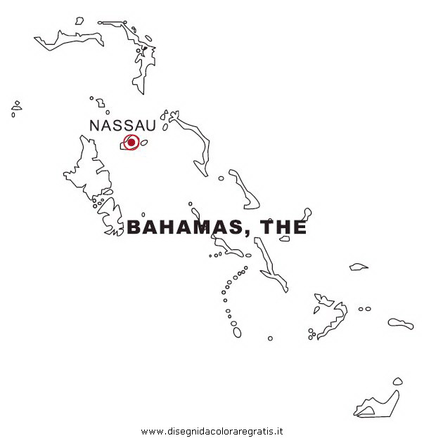 nazioni/cartine_geografiche/bahamas.JPG