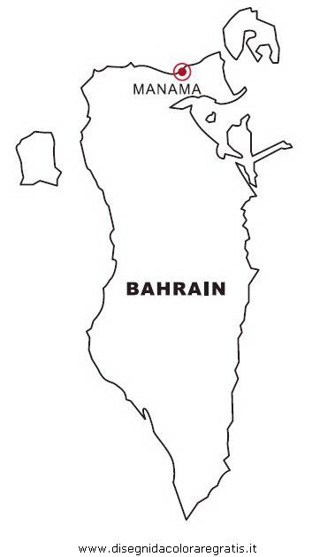 nazioni/cartine_geografiche/bahrain.JPG