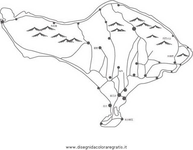 nazioni/cartine_geografiche/bali_mappa.JPG