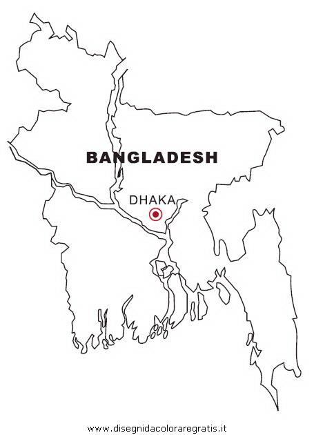 nazioni/cartine_geografiche/bangladesh.JPG