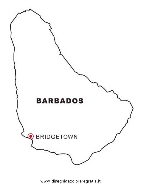 nazioni/cartine_geografiche/barbados.JPG