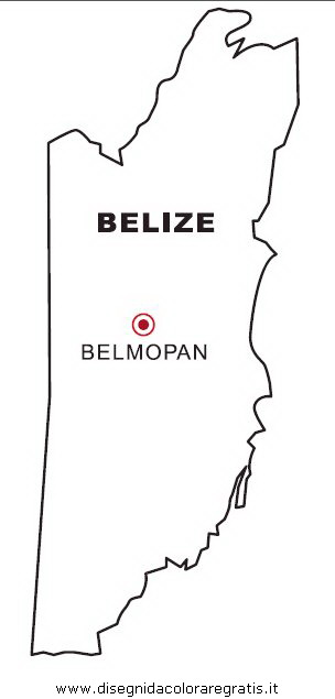 nazioni/cartine_geografiche/belize.JPG