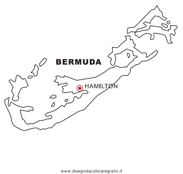 nazioni/cartine_geografiche/bermuda.JPG