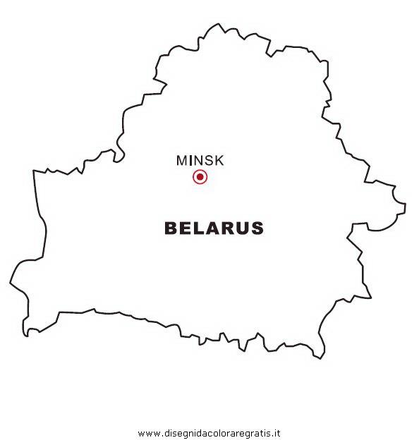 nazioni/cartine_geografiche/bielorussia.JPG