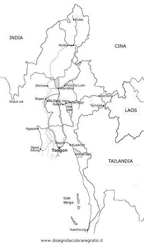 nazioni/cartine_geografiche/birmania_myanmar.JPG