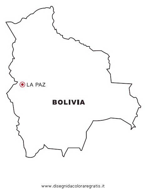 nazioni/cartine_geografiche/bolivia.JPG