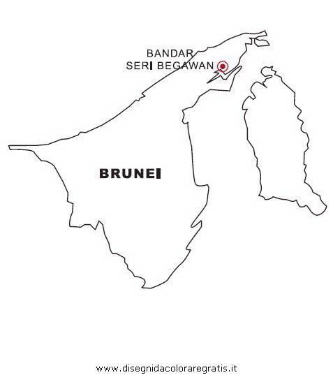 nazioni/cartine_geografiche/brunei.JPG