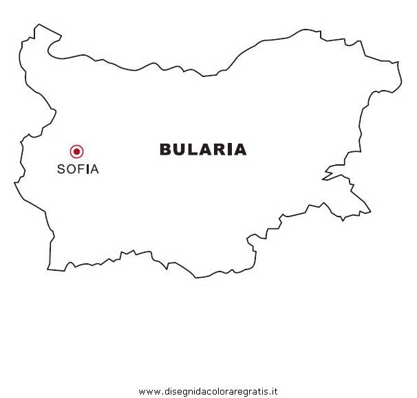 nazioni/cartine_geografiche/bulgaria.JPG