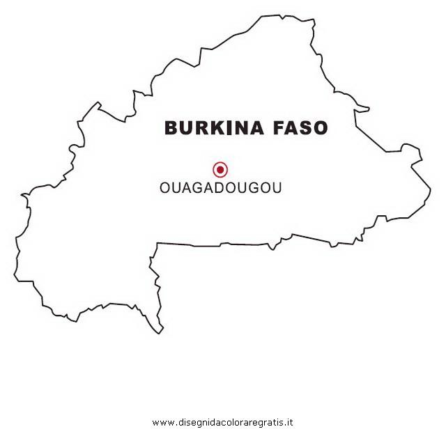 nazioni/cartine_geografiche/burkina_faso.JPG