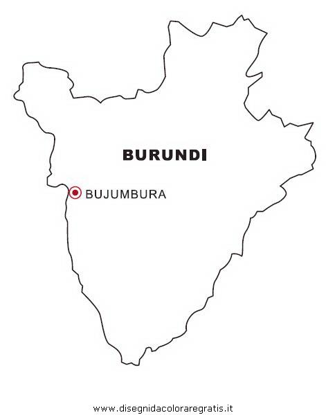 nazioni/cartine_geografiche/burundi.JPG